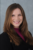 Michelle M. O'Brien