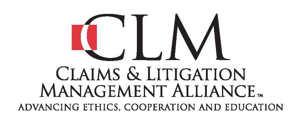 clm_logo_web