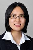 Annie P. Kwong