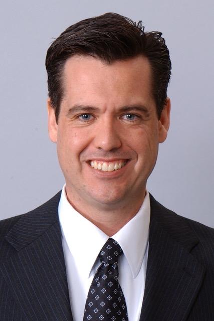 Brian T. Bellavia