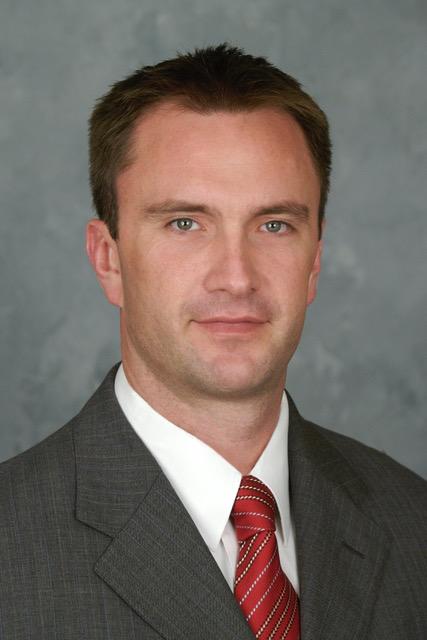 Michael J. Wood
