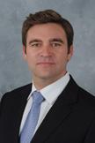 Jaime E. Campos