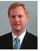 Todd Michael Smayda