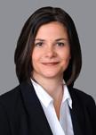 Christina J. Shephard