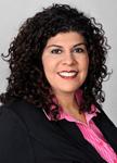 Melinda Shabka
