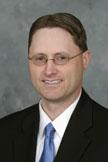 Scott C. Sankey