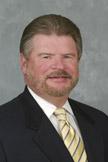 Robert J. Cousins