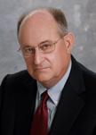 John S. Derr