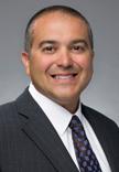 Anthony J. Fernandez