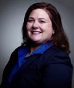 Deborah L. Moskowitz