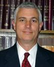 Michael W. Kehoe