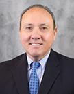 Dennis P. Dore