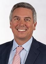 J. Peter Cassidy, III