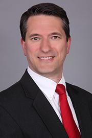 C. Brent Wardrop