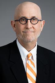 Richard W. Berne
