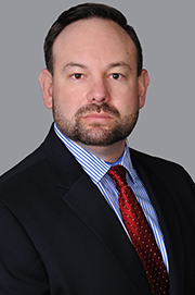 Lance M. Litman