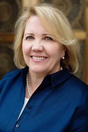 Lori A. Metcalf
