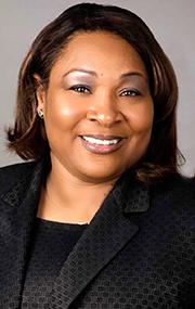 Tanya M. Branch